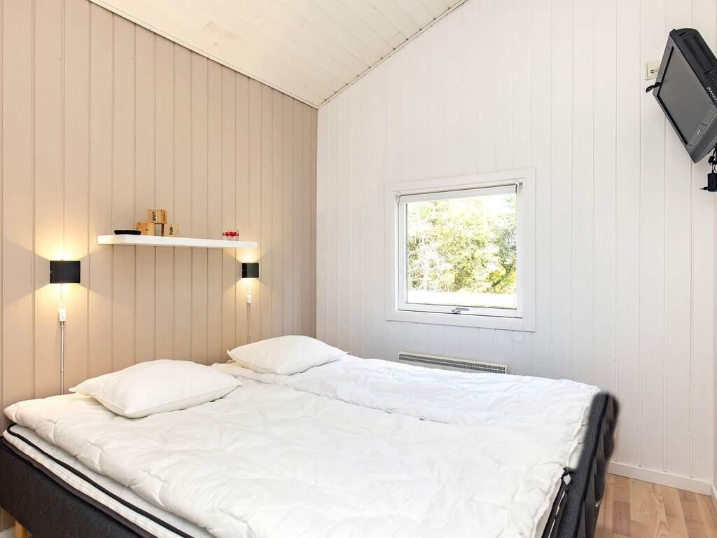 Zusatzbild Nr. 12 von Ferienhaus No. 35653 in Blåvand
