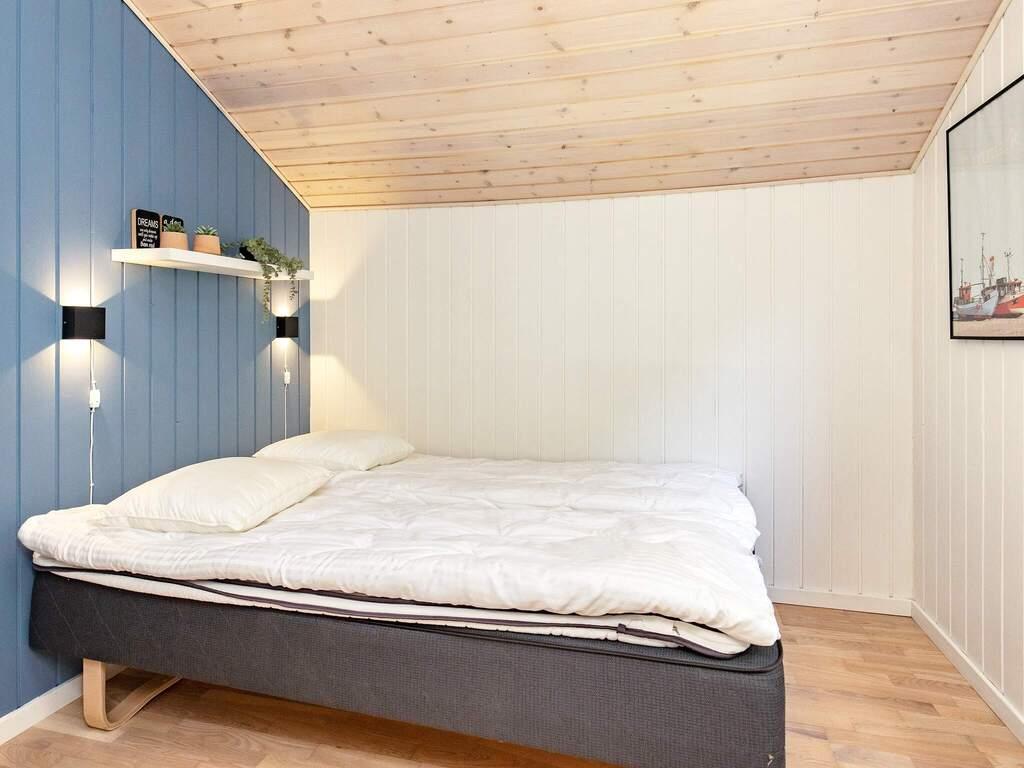 Zusatzbild Nr. 13 von Ferienhaus No. 35653 in Blåvand
