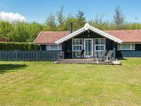 Ferienhaus No. 35662 in Sydals in Sydals - kleines Detailbild