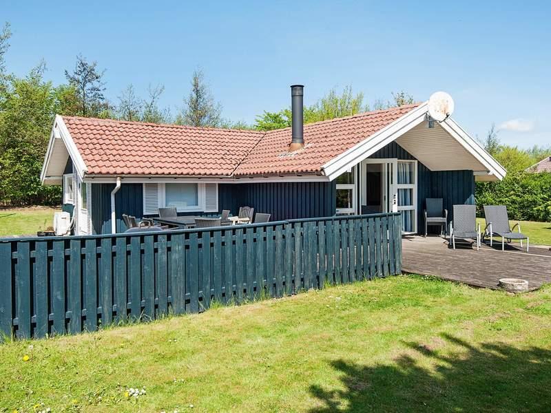 Zusatzbild Nr. 04 von Ferienhaus No. 35662 in Sydals