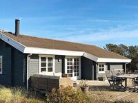 Ferienhaus in Skagen, Haus Nr. 35663 in Skagen - kleines Detailbild