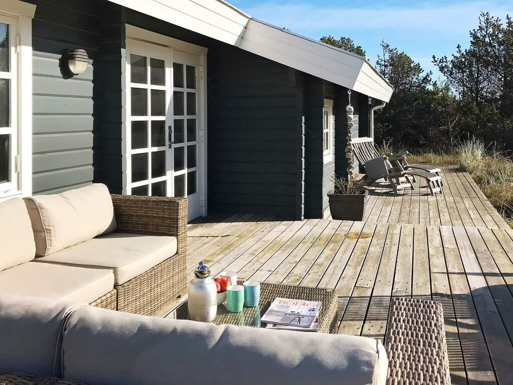 Zusatzbild Nr. 01 von Ferienhaus No. 35663 in Skagen