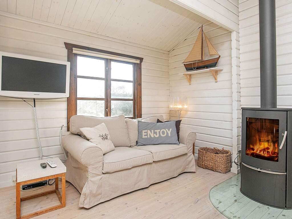 Zusatzbild Nr. 08 von Ferienhaus No. 35663 in Skagen