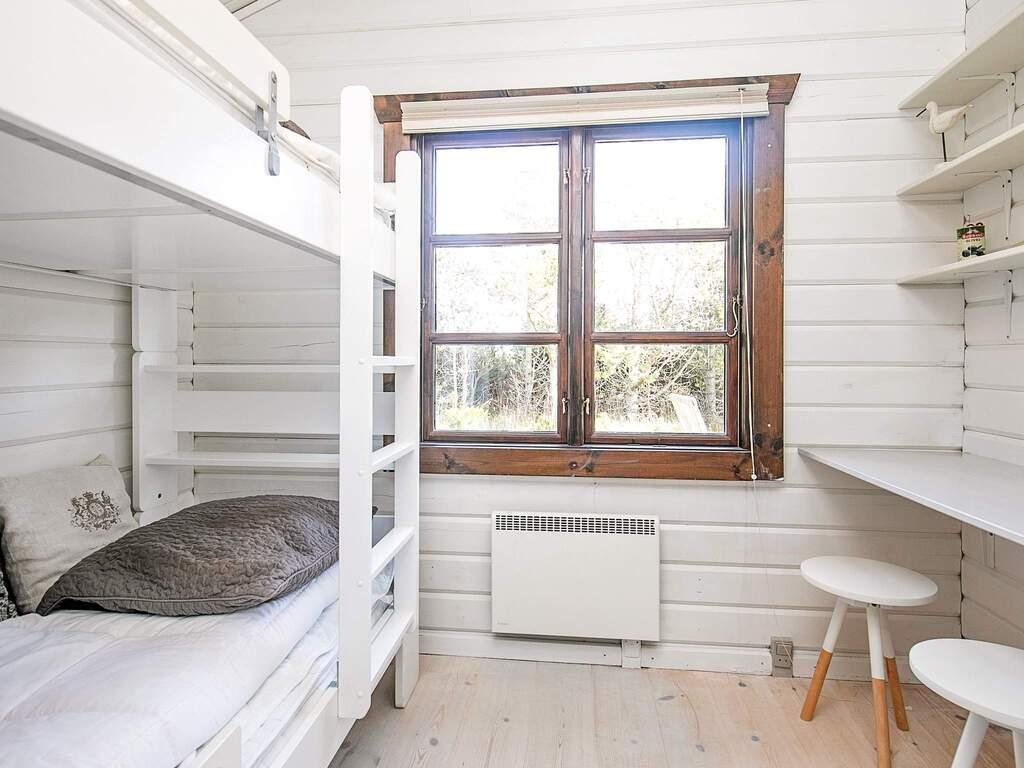 Zusatzbild Nr. 12 von Ferienhaus No. 35663 in Skagen