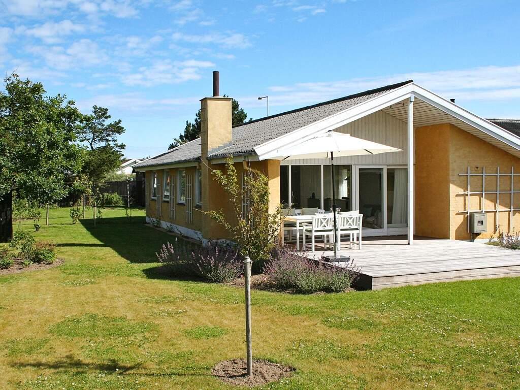 Detailbild von Ferienhaus No. 35664 in Skagen