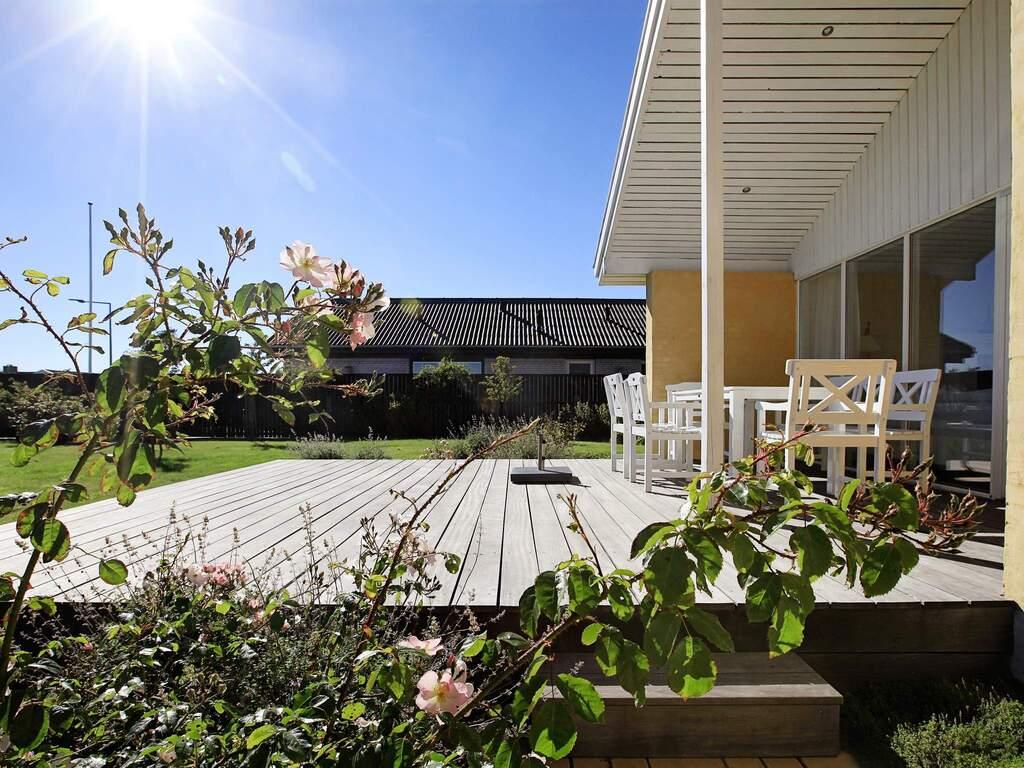 Umgebung von Ferienhaus No. 35664 in Skagen