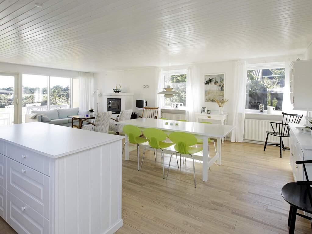 Zusatzbild Nr. 01 von Ferienhaus No. 35664 in Skagen