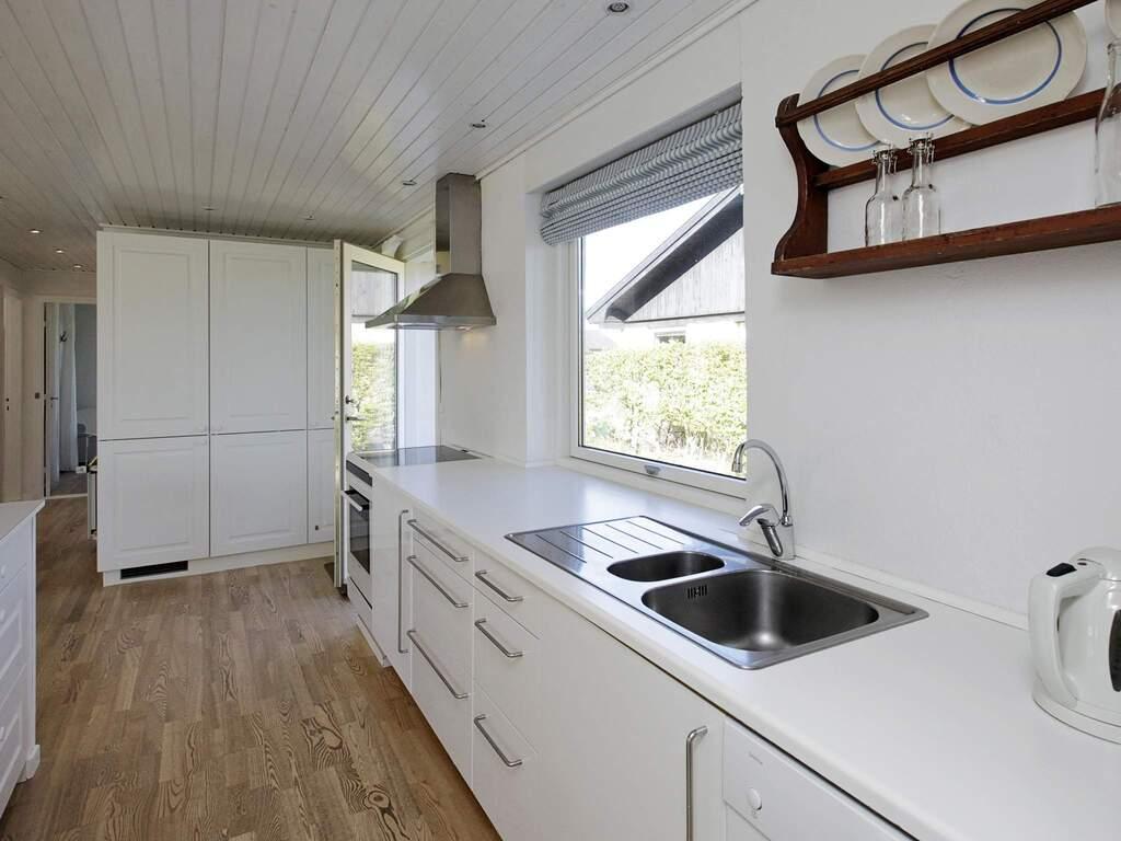 Zusatzbild Nr. 02 von Ferienhaus No. 35664 in Skagen