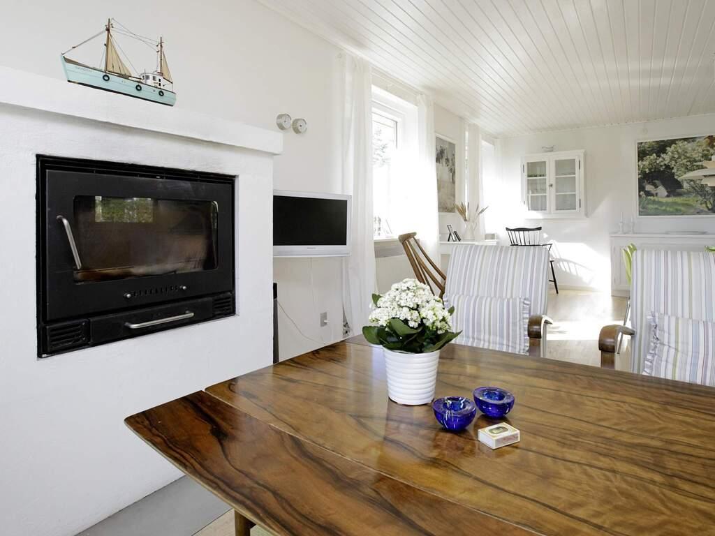 Zusatzbild Nr. 04 von Ferienhaus No. 35664 in Skagen