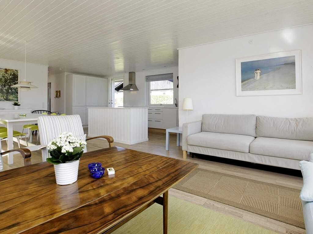Zusatzbild Nr. 05 von Ferienhaus No. 35664 in Skagen