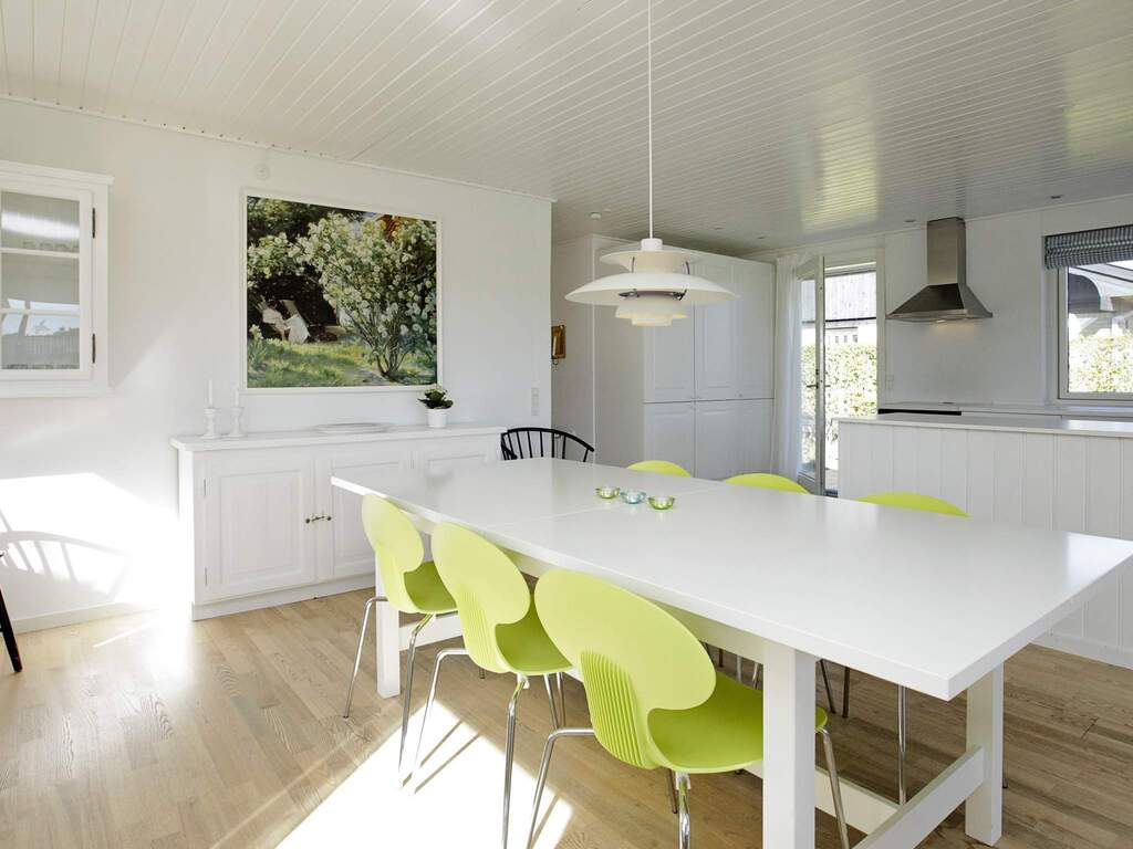 Zusatzbild Nr. 06 von Ferienhaus No. 35664 in Skagen