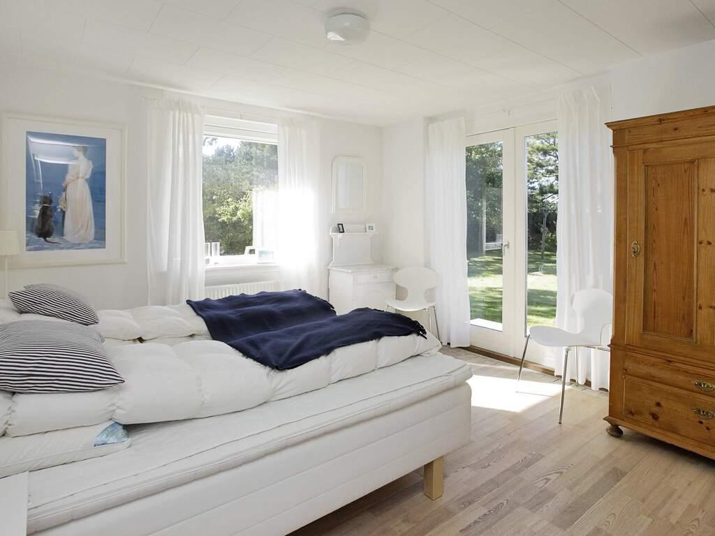 Zusatzbild Nr. 08 von Ferienhaus No. 35664 in Skagen