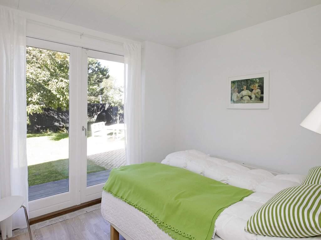 Zusatzbild Nr. 09 von Ferienhaus No. 35664 in Skagen