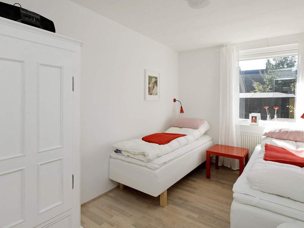 Zusatzbild Nr. 10 von Ferienhaus No. 35664 in Skagen