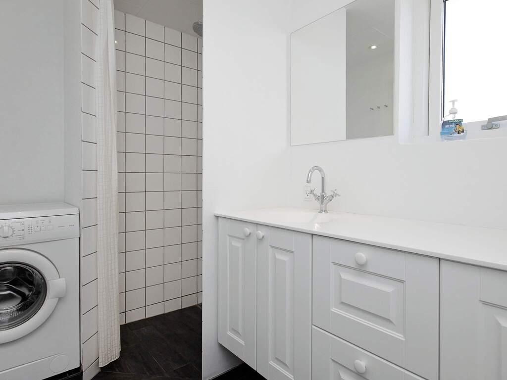Zusatzbild Nr. 11 von Ferienhaus No. 35664 in Skagen