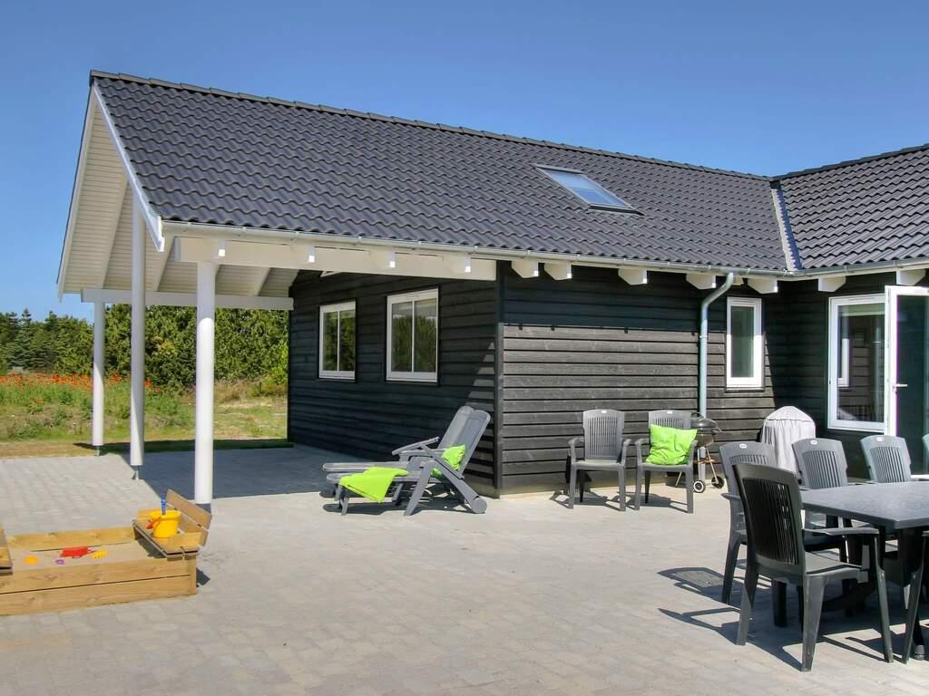 Zusatzbild Nr. 01 von Ferienhaus No. 35667 in Blåvand
