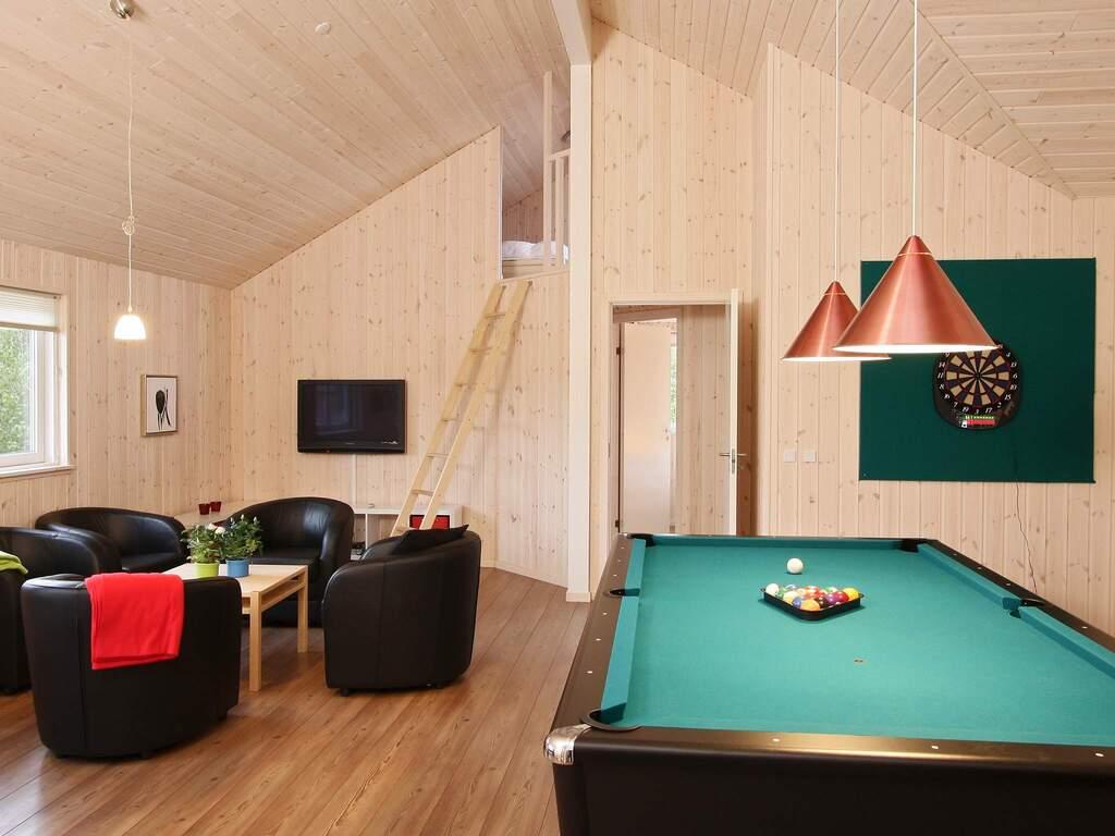 Zusatzbild Nr. 02 von Ferienhaus No. 35667 in Blåvand