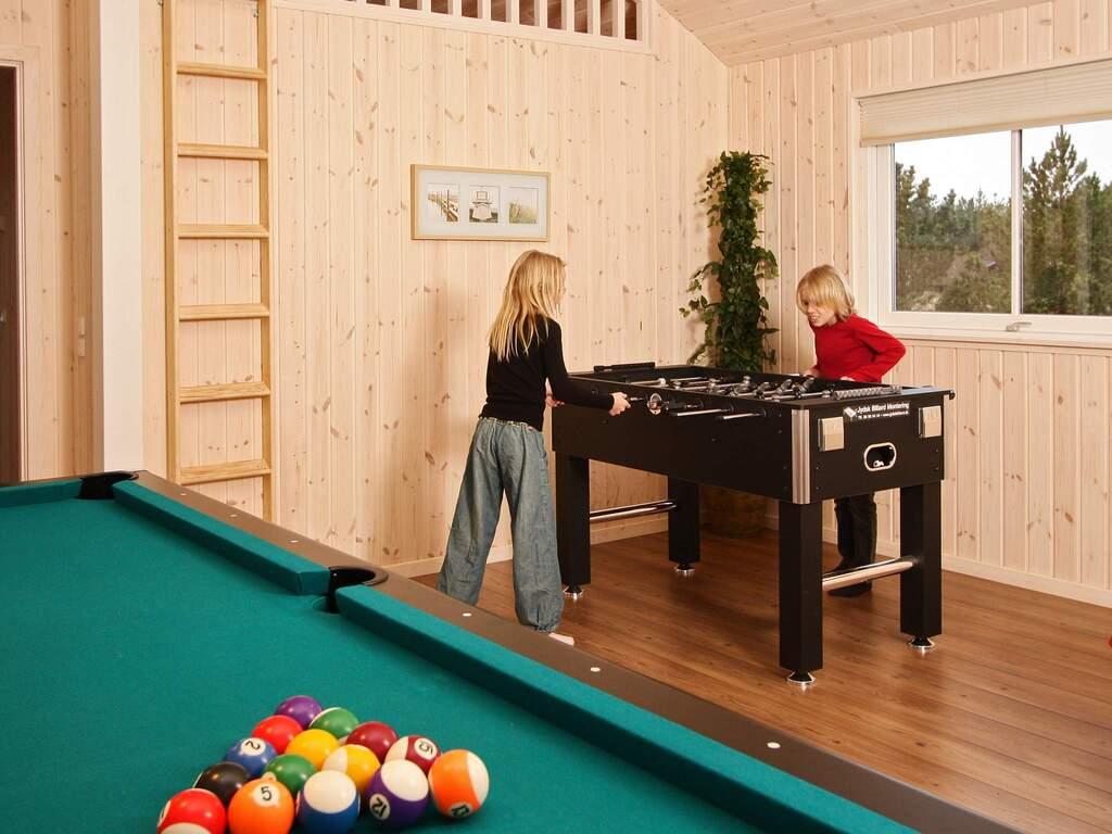 Zusatzbild Nr. 03 von Ferienhaus No. 35667 in Blåvand