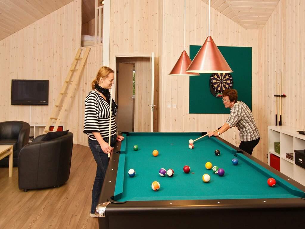 Zusatzbild Nr. 04 von Ferienhaus No. 35667 in Blåvand