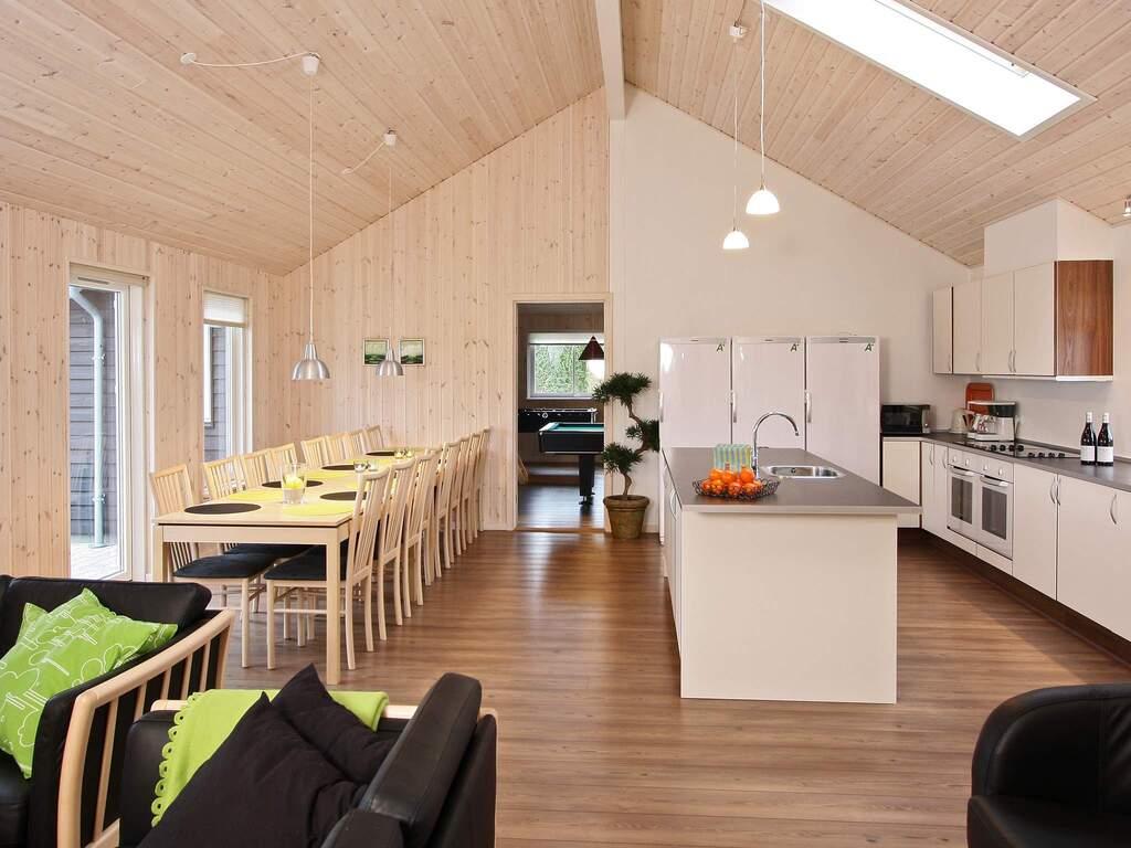 Zusatzbild Nr. 06 von Ferienhaus No. 35667 in Blåvand