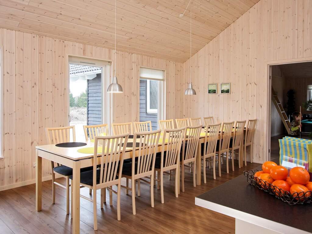 Zusatzbild Nr. 07 von Ferienhaus No. 35667 in Blåvand