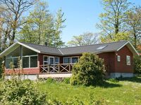Ferienhaus No. 35680 in Allinge in Allinge - kleines Detailbild