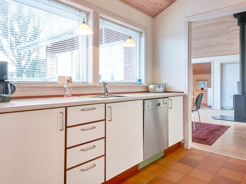 Zusatzbild Nr. 07 von Ferienhaus No. 35680 in Allinge