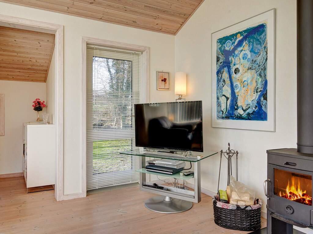 Zusatzbild Nr. 09 von Ferienhaus No. 35680 in Allinge