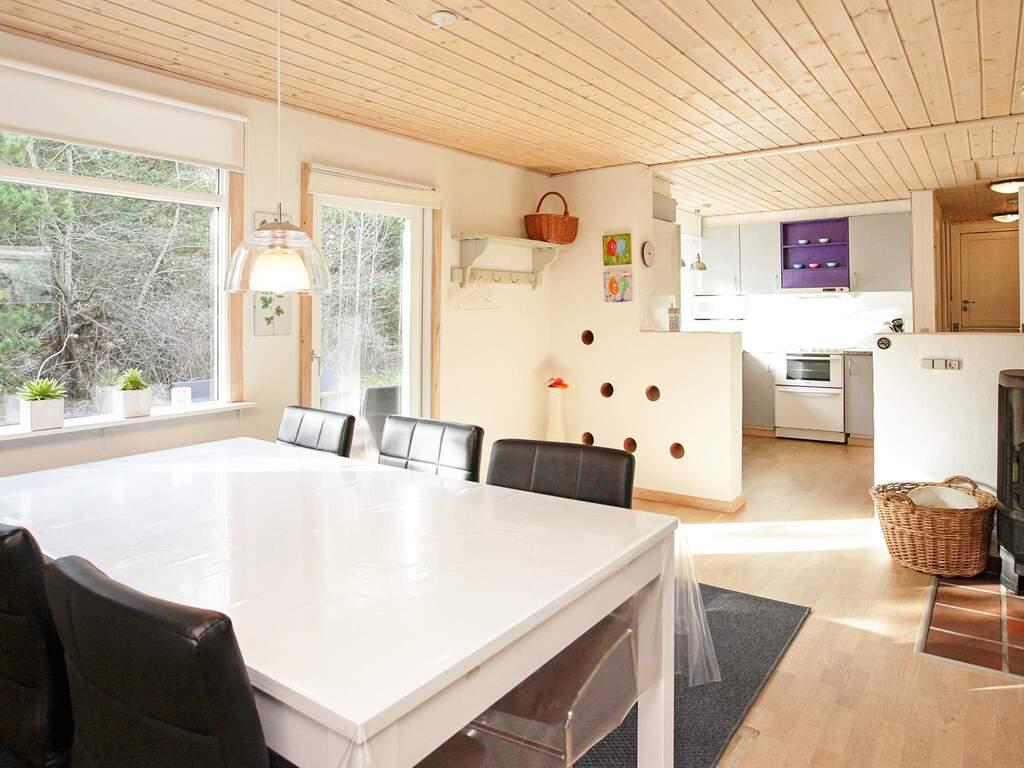 Zusatzbild Nr. 01 von Ferienhaus No. 35683 in Blåvand