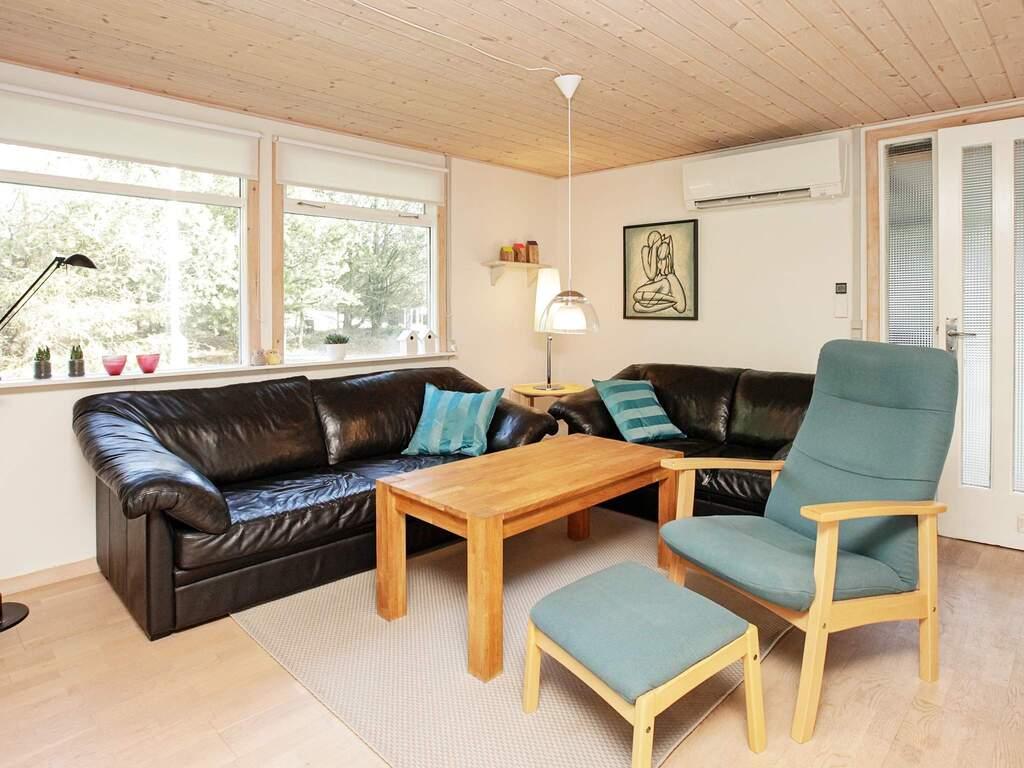 Zusatzbild Nr. 02 von Ferienhaus No. 35683 in Blåvand