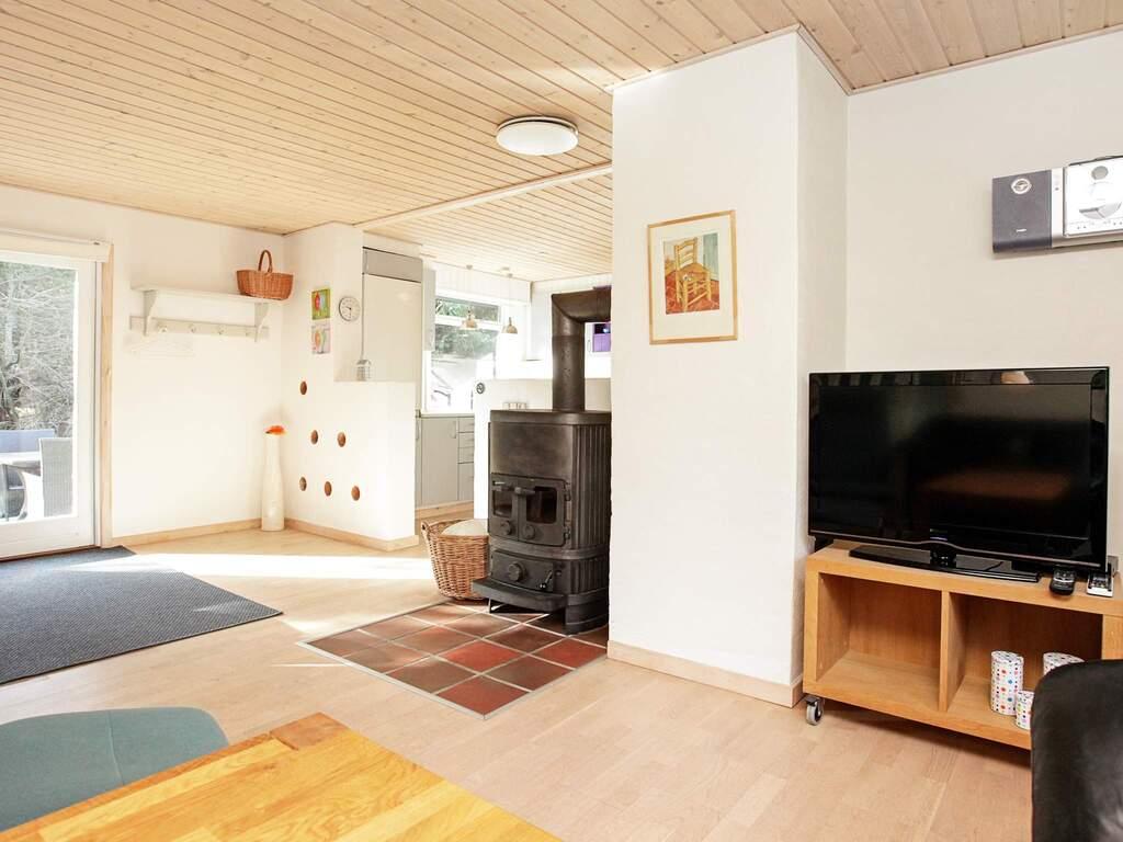 Zusatzbild Nr. 03 von Ferienhaus No. 35683 in Blåvand