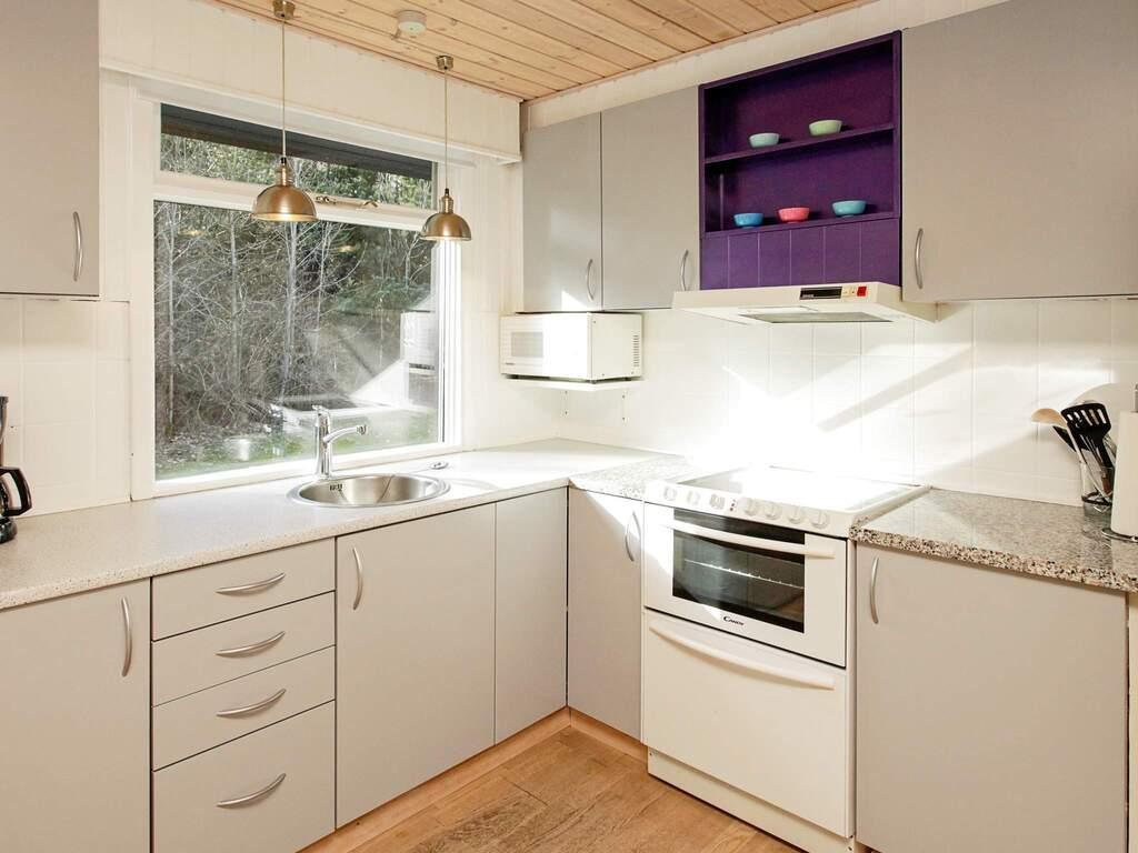 Zusatzbild Nr. 04 von Ferienhaus No. 35683 in Blåvand