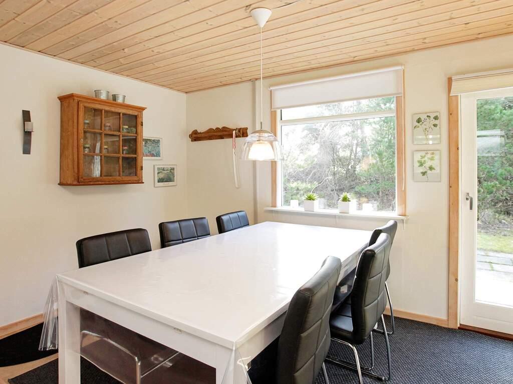 Zusatzbild Nr. 05 von Ferienhaus No. 35683 in Blåvand