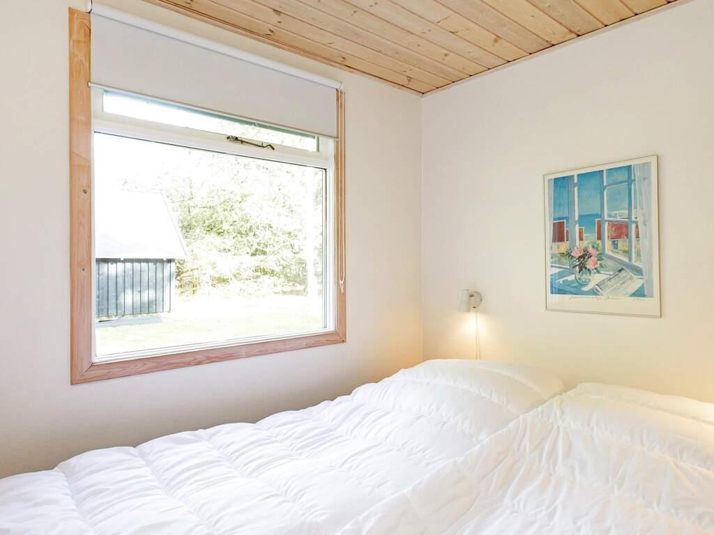 Zusatzbild Nr. 06 von Ferienhaus No. 35683 in Blåvand