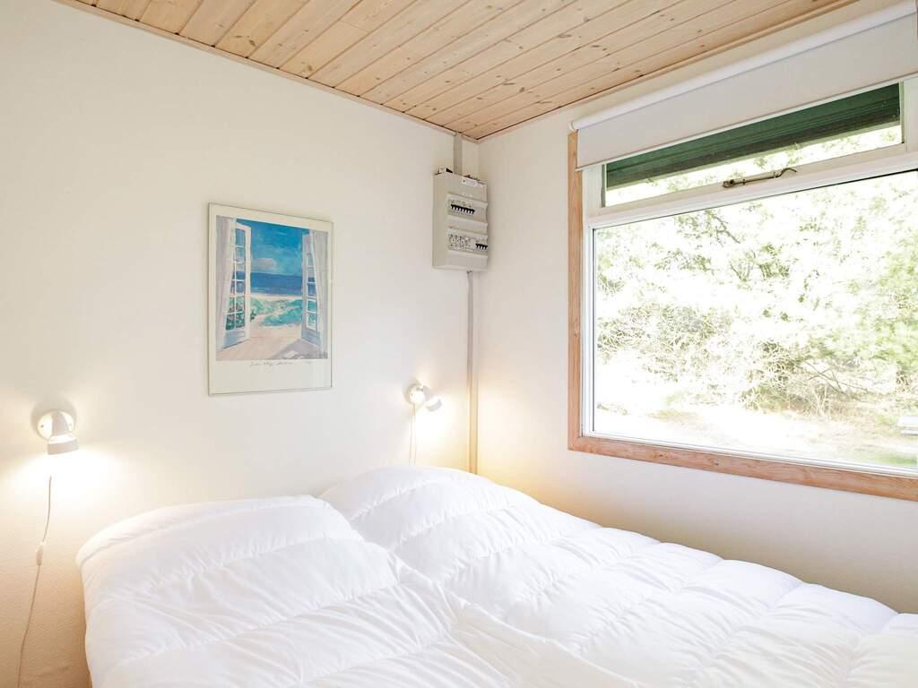 Zusatzbild Nr. 07 von Ferienhaus No. 35683 in Blåvand