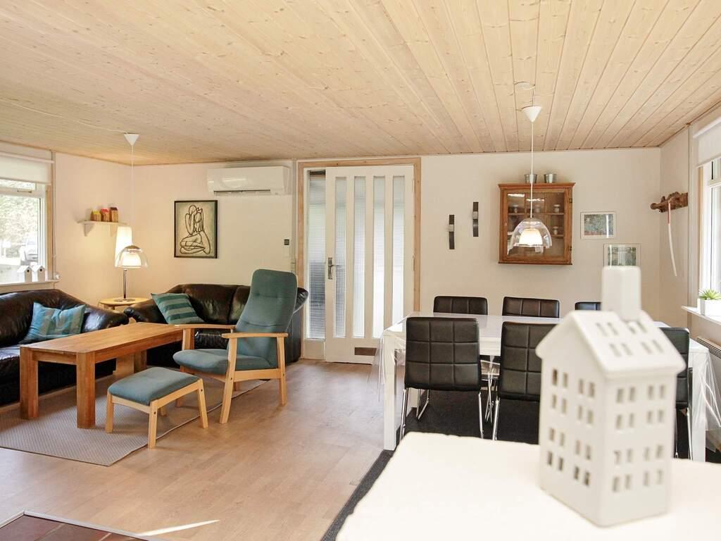 Zusatzbild Nr. 09 von Ferienhaus No. 35683 in Blåvand