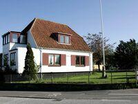 Ferienhaus in Allinge, Haus Nr. 35688 in Allinge - kleines Detailbild