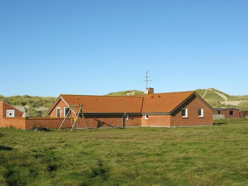 Zusatzbild Nr. 01 von Ferienhaus No. 35712 in Harboøre