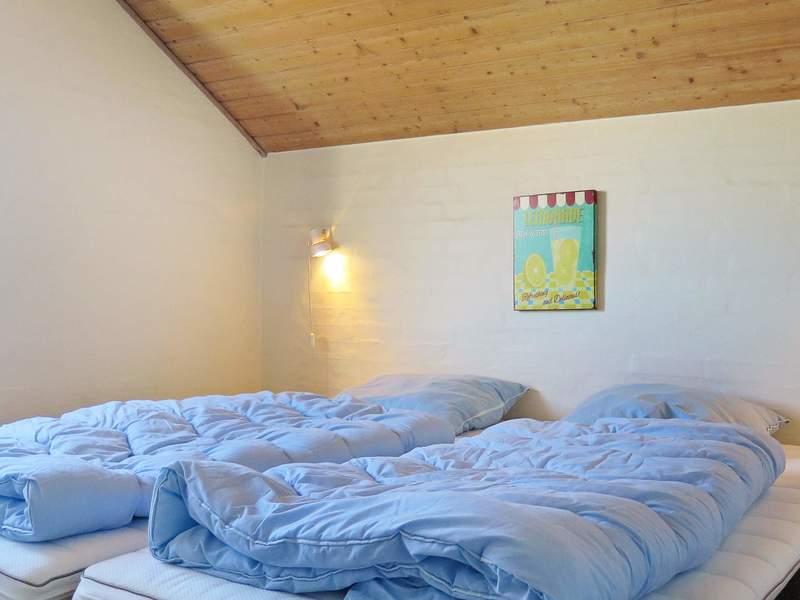 Zusatzbild Nr. 11 von Ferienhaus No. 35712 in Harboøre