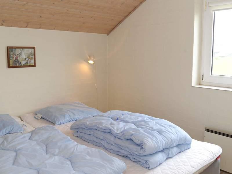 Zusatzbild Nr. 12 von Ferienhaus No. 35712 in Harboøre