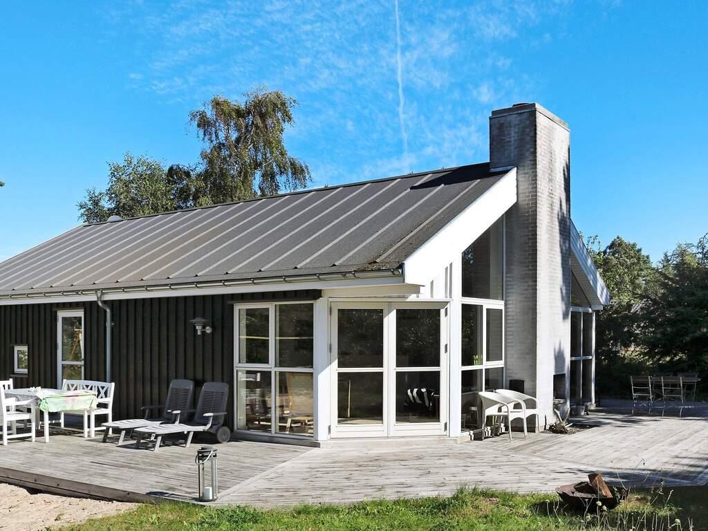 Detailbild von Ferienhaus No. 35729 in Hadsund