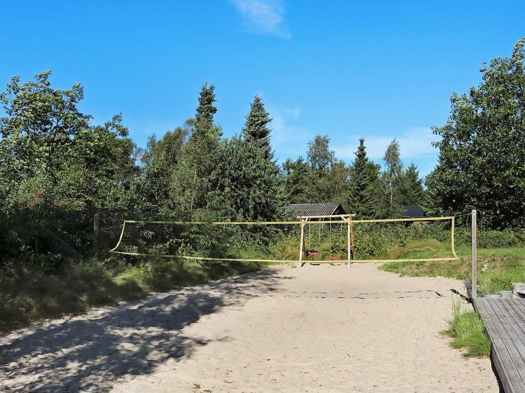 Umgebung von Ferienhaus No. 35729 in Hadsund