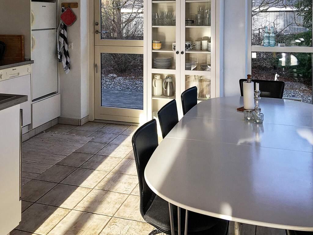 Zusatzbild Nr. 02 von Ferienhaus No. 35729 in Hadsund