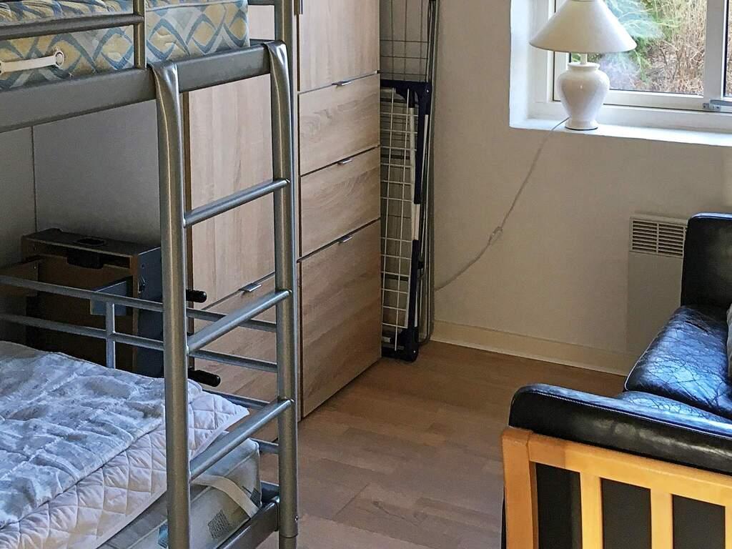 Zusatzbild Nr. 04 von Ferienhaus No. 35729 in Hadsund