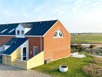 Ferienhaus No. 35752 in Rømø in Rømø - kleines Detailbild