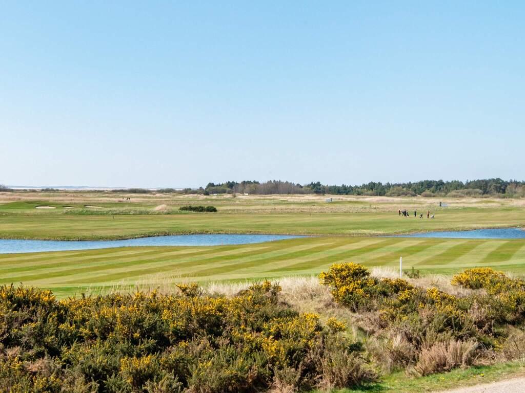 Umgebung von Ferienhaus No. 35752 in Rømø