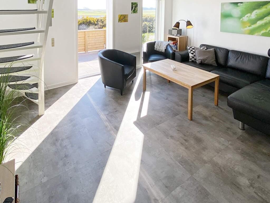 Zusatzbild Nr. 06 von Ferienhaus No. 35752 in Rømø