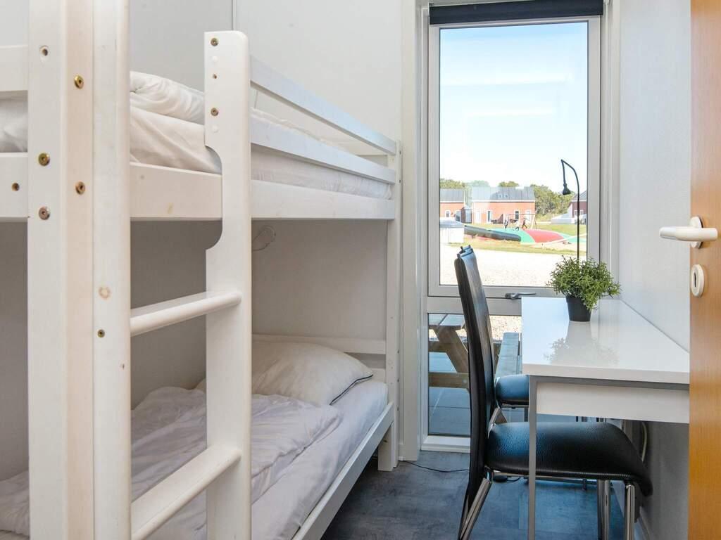 Zusatzbild Nr. 11 von Ferienhaus No. 35752 in R�m�