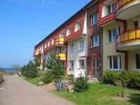 Ferienwohnung 'Sonne&Meer' im Dünengarten in Ostseebad Kühlungsborn - kleines Detailbild