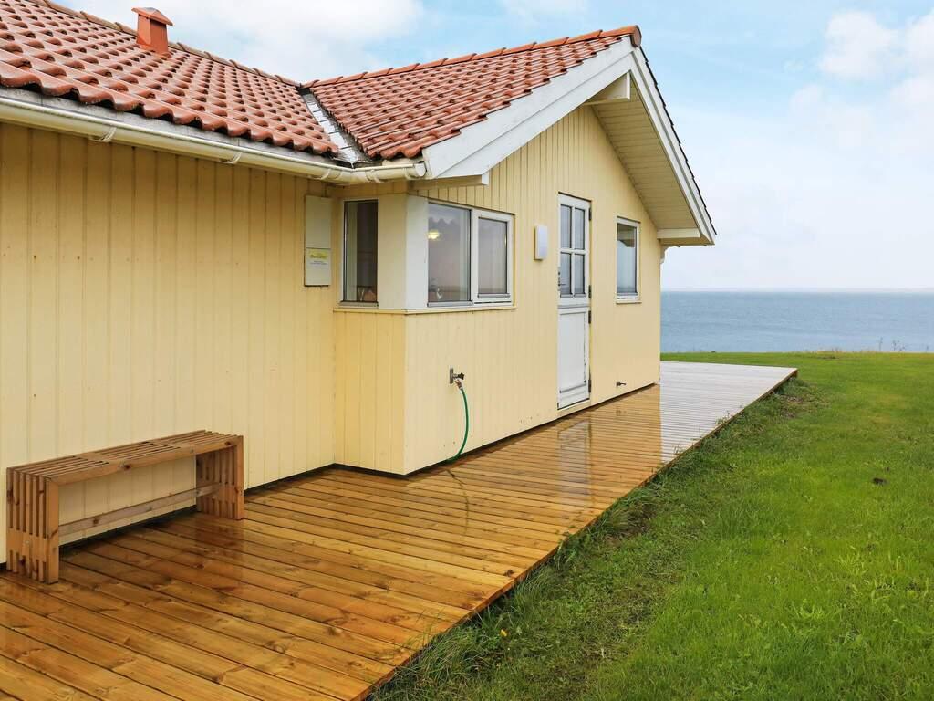Umgebung von Ferienhaus No. 35755 in Vinderup